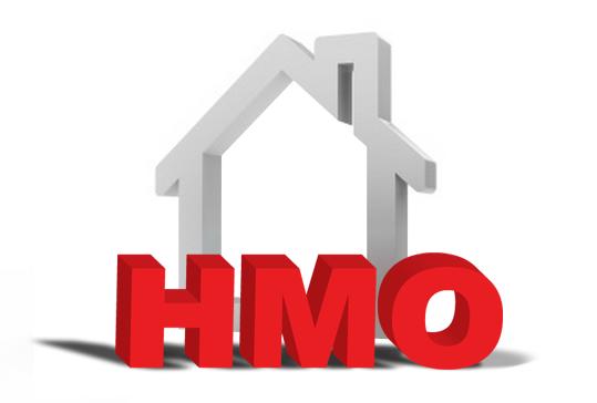 hmo plumbing tips